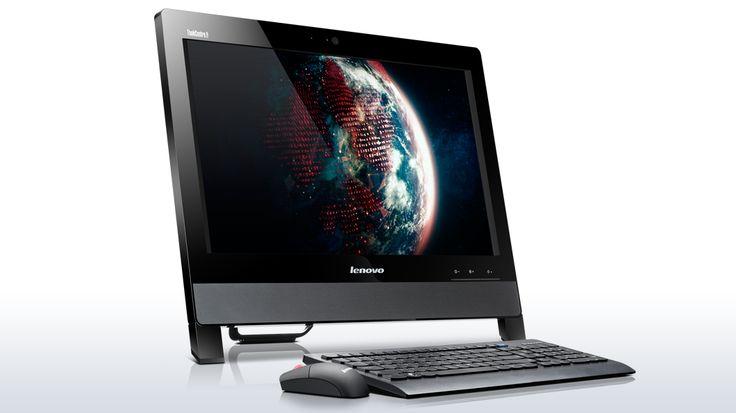 ThinkPad & PC της Lenovo επεκτείνουν τις επιλογές μικρών επιχειρήσεων - https://iguru.gr/2015/09/01/50944/lenovo-thinkpad-e-series-lenovo-s-series/