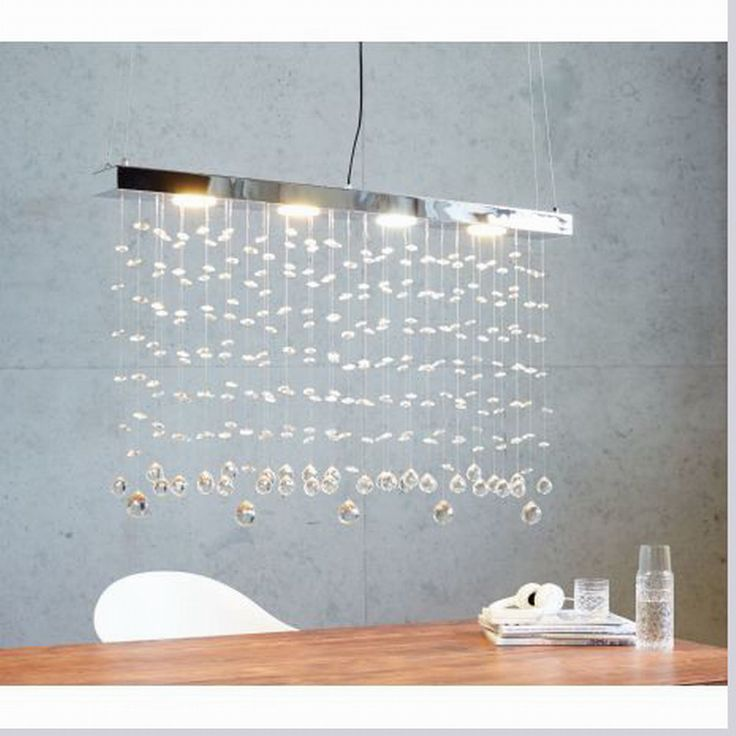 Best Cheap lamp Buy Quality lamp life directly from China led Suppliers Kitchen Lights and Cabinet Lights u