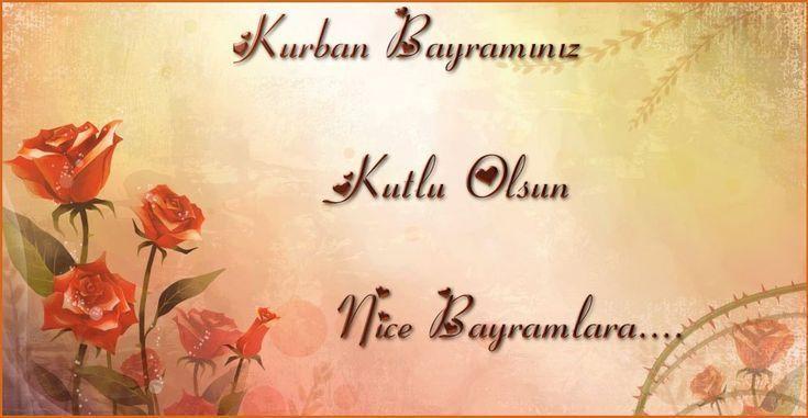 Iyi Bayramlar Ramazan Ilham Verici Sozler Ramazan Ilham Veren Alintilar