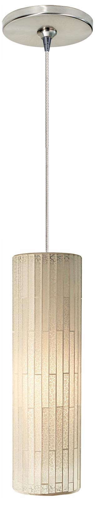 54 best home lighting images on pinterest mini pendant lights