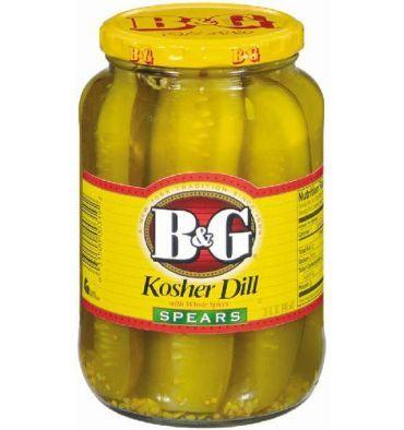http://mylittleamerica.com/903-thickbox_default/bg-kosher-dill-spear-pickles-cornichons-americains-a-l-ail-et-aneth.jpg
