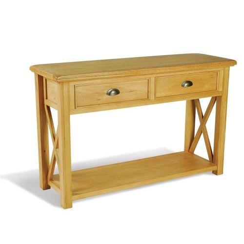 fantastic furniture console table 1