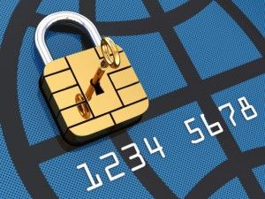 What's the Difference Between Identity Theft Insurance and Credit Card Monitoring?