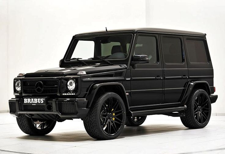 2013 brabus g 63 amg b63 620 suv cars tuning for How much is service c for mercedes benz