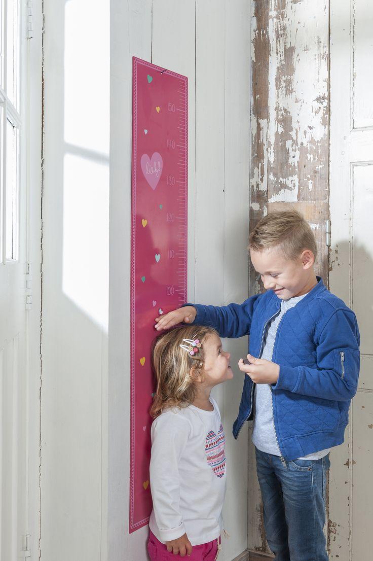 1000+ images about Babykamer of kinderkamer inrichten - Inspiratie ...