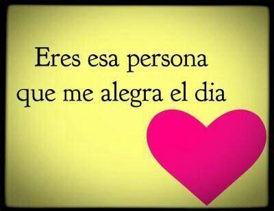 #versosamortequiero