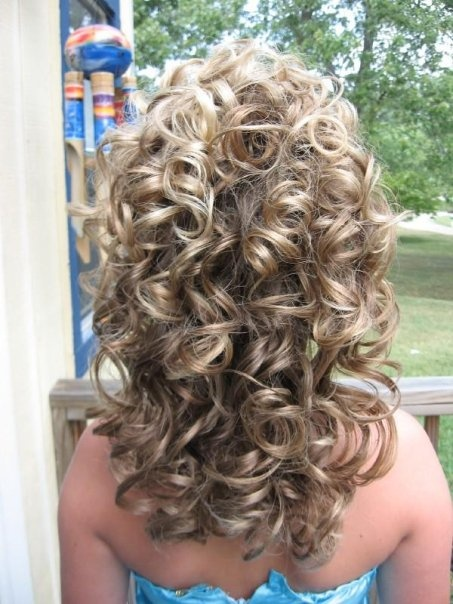 1000 Images About Pageant Hair On Pinterest Glitz