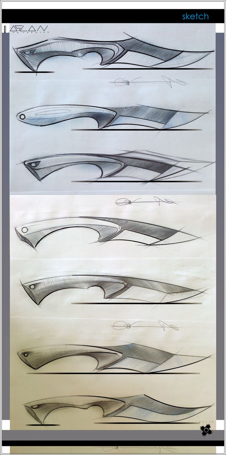 best keltisk kunst images on pinterest knifes knife making and