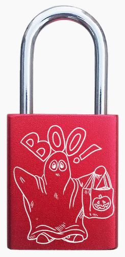 Engraved padlocks, love lock. http://foreverlovelocks.com/