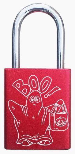 Engraved padlocks, love lock. http://foreverlovelocks.com/