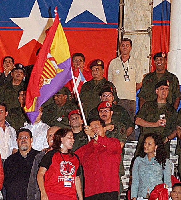 Segunda República, España, Un poema para recitar hoy en Venezuela, César Vallejo, Poesía, Perú,