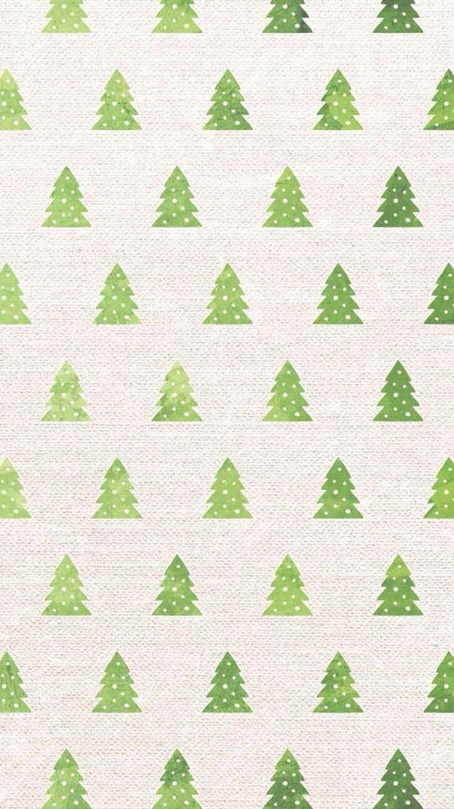 131 best plains prints images on pinterest iphone backgrounds wallpaper voltagebd Gallery
