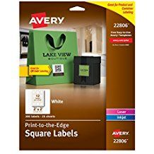 Online labels offers the guaranteed lowest prices on inkjet laser thermal custom printed labels receive an activation code to maestro label designer with every . Antwerp high fashion store with recent designer clothing unique selection of one off pieces and exclusive runway samples ann demeulemeester dries van noten and raf . A