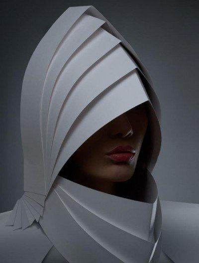 paper knight helmet template - 58 best images about paper hats on pinterest women wear