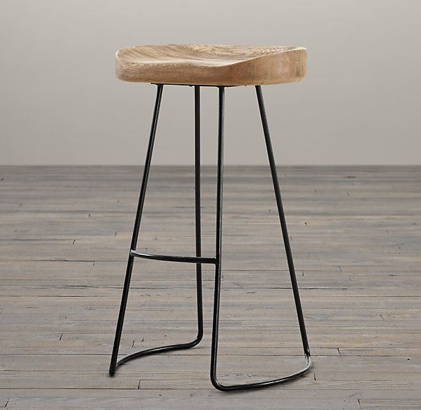 1000 Ideas About Red Bar Stools On Pinterest Green Bar