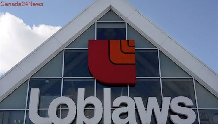 Bread prices are down, so what's Loblaw's $25 gift card really about?