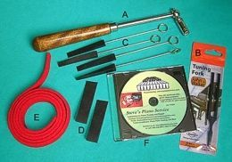 Piano, repair, parts, tuning, supplies, hammer, casters-- Do it Yourself-- Parts Catalog are here.