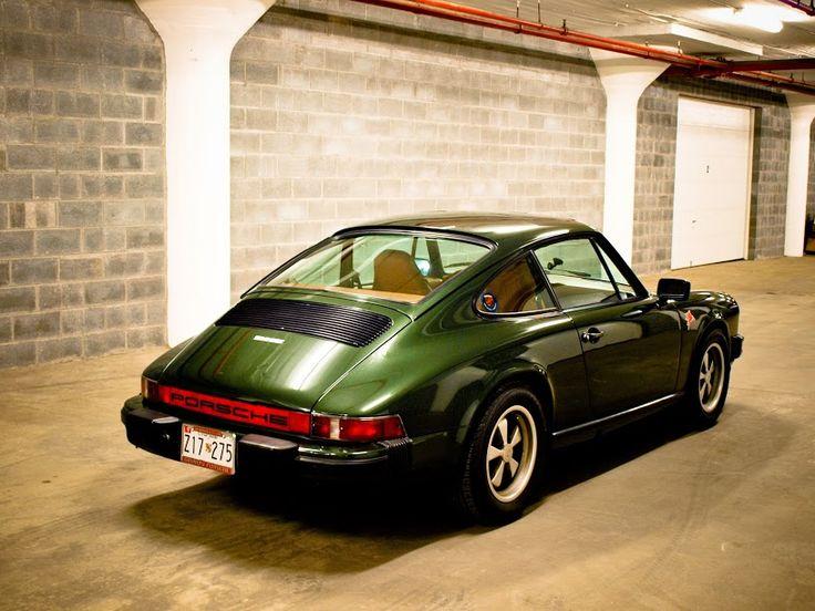 53 best porsche 911 g modell images on pinterest cars. Black Bedroom Furniture Sets. Home Design Ideas
