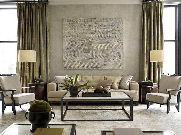 Collection tips and image of House Decoration Ideas look simple and  elegant, suitable as a small house in 2015 for your familiy comfort future  home ideas