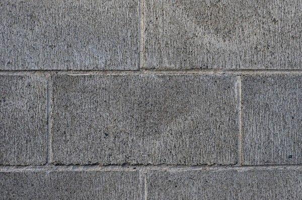 Utilização dos blocos de concreto vazados Ao fazer o comparativo de custo entre uma parede de tijolos cerâmicos e uma de blocos de concreto, lembre-se: os blocos de concreto podem dispensar chapisco e emboço, dependendo do tipo de acabamento aparente...