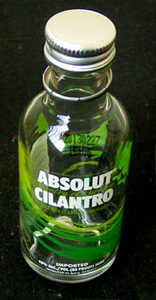 25 Best Mini Alcohol Bottles Ideas On Pinterest Alcohol