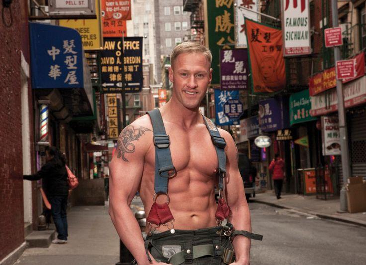 Bridge City TX Single Gay Men