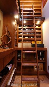 544 best Wine Furniture images on Pinterest Wine storage Wine