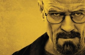 Breaking Bad (very bad)