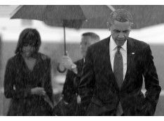 White House News Photog Association (WHNPA) - Awards of Excellence - Presidential 2014