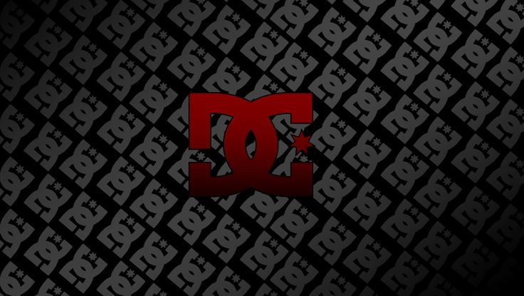 17 Best Images About Logo Dc On Pinterest Typography