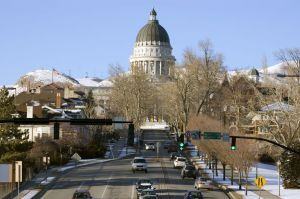 Abortion statistics bill headed to governor