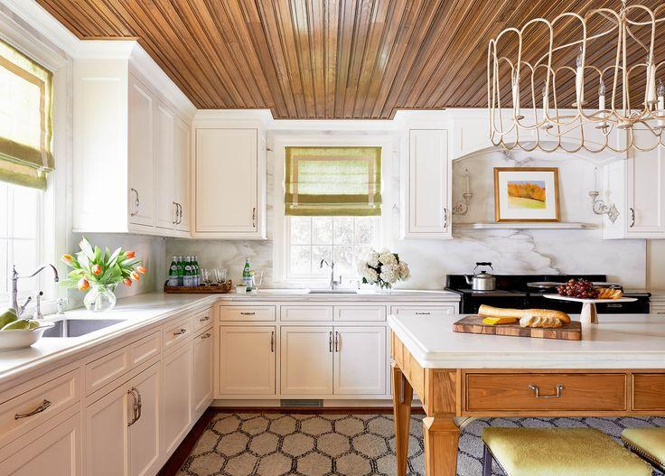 184 best styleblueprint kitchens interior designer for Southern style kitchen design