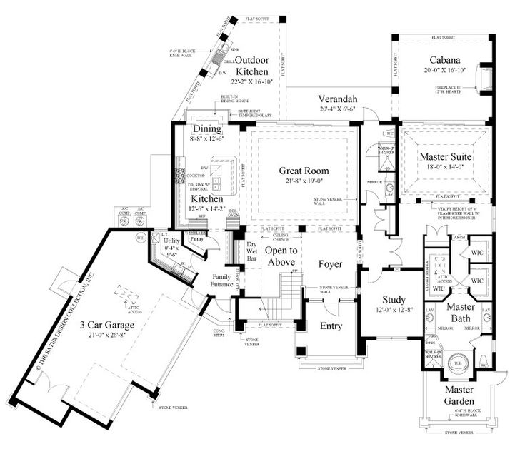 6ee876d5a81b4a1247435e102d23a5a0 modern home plans modern floor plans 62 best modern contemporary styled home plans images on pinterest,Modern Home Floor Plans