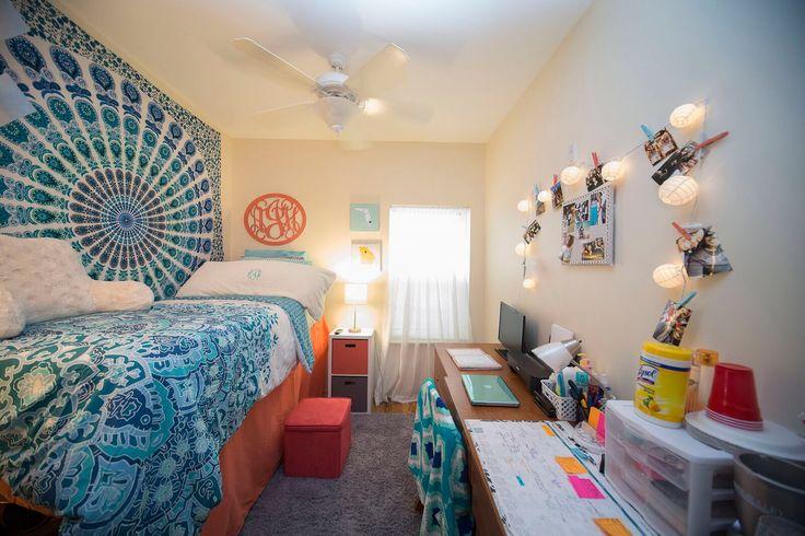 215 Best Images About Diy Dorm Room On Pinterest Loft