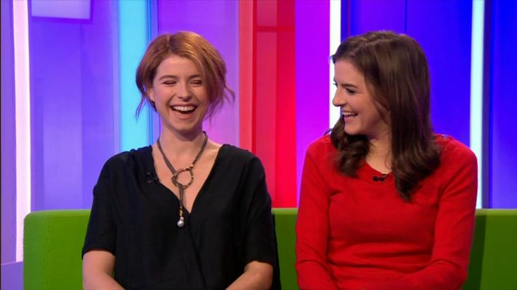 Image Result For Jessie Buckley As Lorna Bow Taboo On Fx