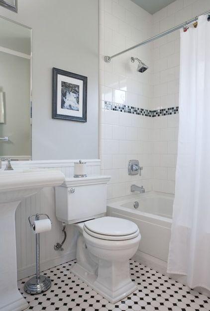 white square shower tile. white square shower tile