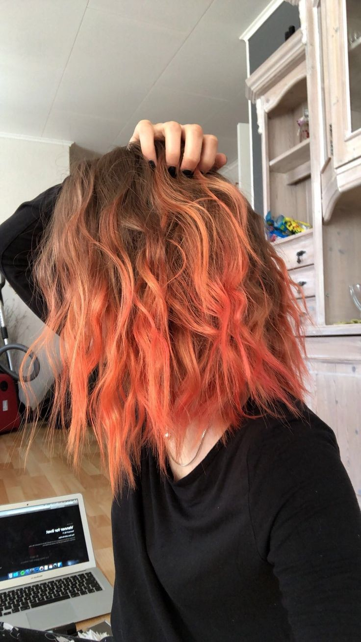 best Rêves Capillaires images on Pinterest Hair cut Curly