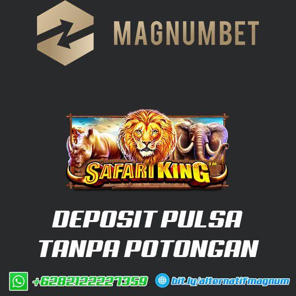 Demo Slot Game Online Pragmatic Play Indonesia Slot Online Terpercaya Norwegia Safari Game