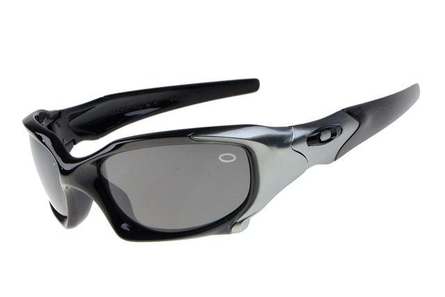 all oakley sunglasses  All Oakley Sunglasses - Ficts