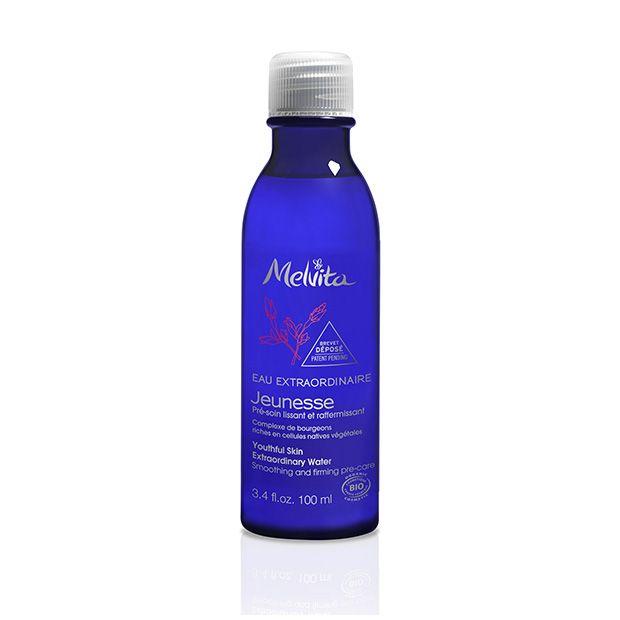 Melvita Natural Skin Care Products