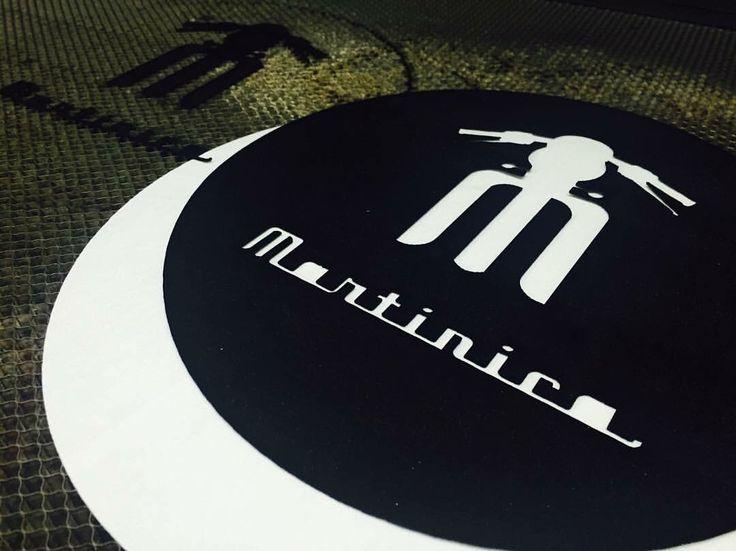 Santino & Co. ™ #martinicamotos