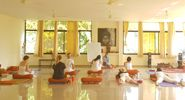 Vinyasa Yoga in Rishikesh : Vinyasa yoga school in rishikesh offering best vinyasa yoga teacher training  in rishikesh india in vinyasa yoga school in rishikesh ,Vinyasa Yoga Teacher Training Courses in Rishikesh India  vinyasayogainrishikesh.com