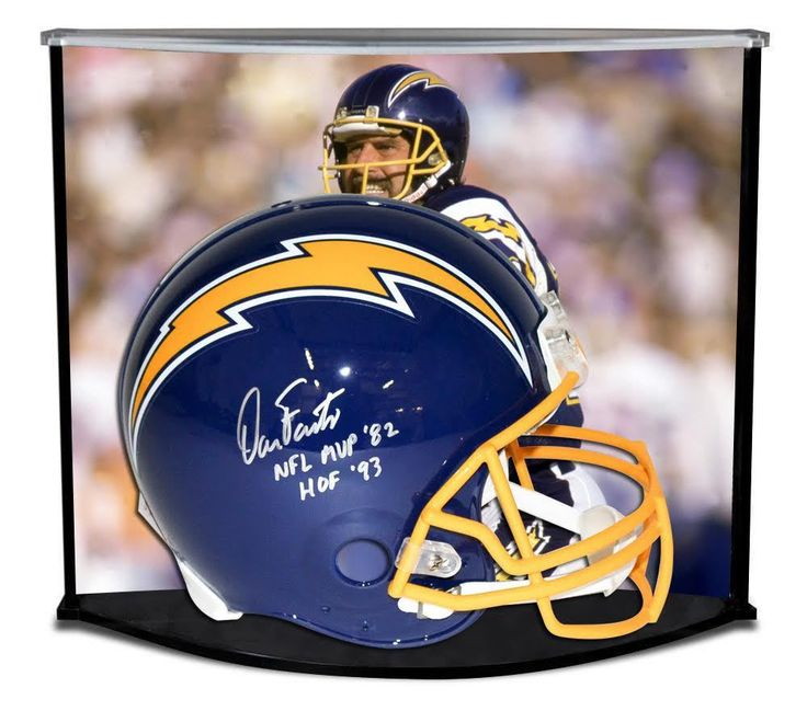 San Diego Chargers Dan Fouts: 25+ Best Ideas About Dan Fouts On Pinterest