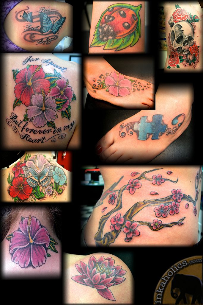 438 best images about flash pages of tattoos art on for Tattoo shops in moreno valley