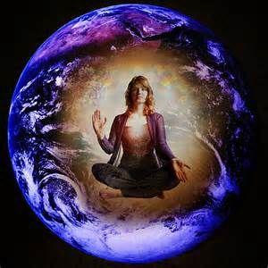 Resultados de la búsqueda de imágenes: el despertar de la conciencia - Avast Yahoo Search:
