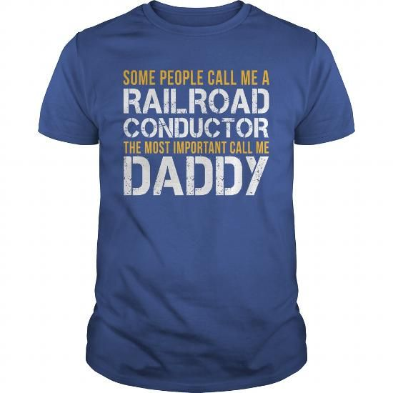 Awesome Tee For Railroad Conductor awesome #tee #for #railroad #conductor #Sunfrog #SunfrogTshirts #Sunfrogshirts #shirts #tshirt #hoodie #sweatshirt #fashion #style