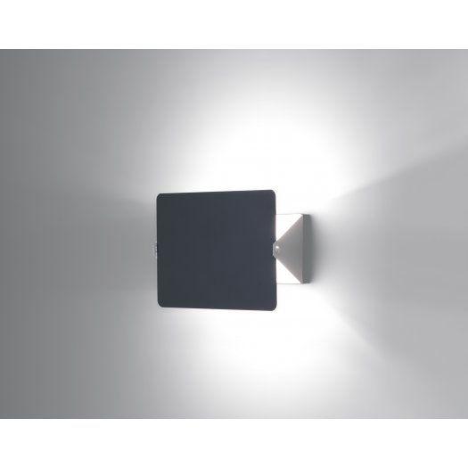 Applique a Volet Pivotant - Genuine Designer Furniture and Lighting