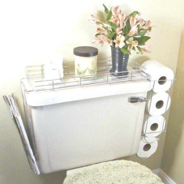 30 Kreative Und Praktische Aufbewahrungsideen Furs Badezimmer