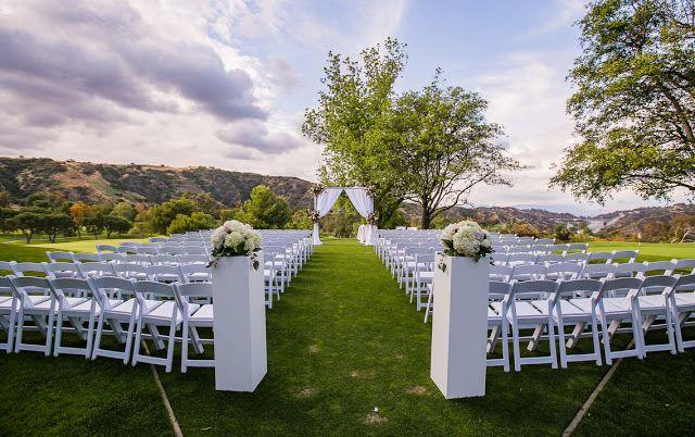 At Mountaingate Country Club Wedding Earl Burns Miller Anese Garden Eden Gardens Moorpark Ca The Hacienda Santa Ana And Hartley Botanica