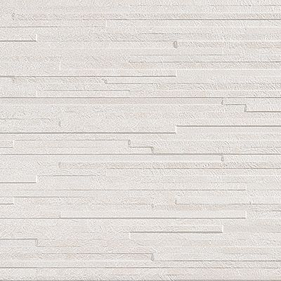 Wall Tile Jamaica Nacar Porcelenosa Tile Tiles